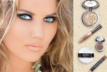 Alexis Vogel Must Haves / Official Alexis Vogel Makeup Products