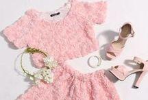 #CihcShopping / Fashion Ideas for everyday shopping.