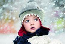Baby / by Mel Anie