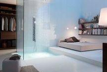 #CihcInspirations. Bath.