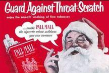 Christmas Graphics 10 (Ads)