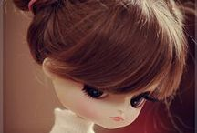 dolls..toys