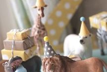 Fun - kids parties and occasions