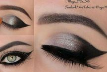 Beauty School Dropout / DIY beauty and makeup tutorials.
