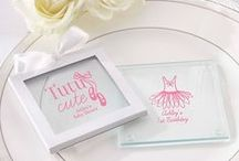 Baby Shower Favors / Elegant Baby Favors is your number one source for Baby Shower Favors, Including Personalized Baby Shower Favors - Edible Baby Shower Favors and Baby Shower Gifts.