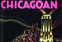 chicago graphics