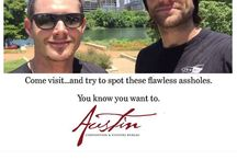 Supernatural-because you know you love it