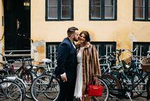 Weddings - elopements