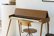 Home - piano goals