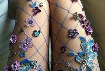 Fun - Fairy fancy dress