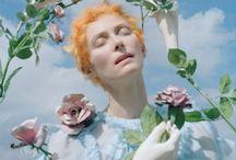 Inspiration - Floral