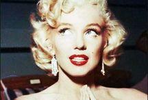 Монро | Monroe