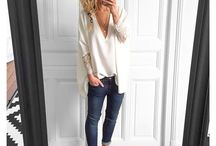 Everyday Fashion / Fashion to inspire you each day