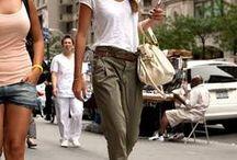 Mode Trends Frauen / Fashion Trends für coole, moderne und selbstbewusste Frauen, Outfits modisch kombinieren, Damendmode, Modetrends 2017, Outfit Ideen für Frühjahr, Sommer, Herbst, Winter, Alltag, casual Looks, lässige Outfits, sportliche Styles, lässig elegante Outfits, Streetstyles, schicke Styles, klassische Mode.
