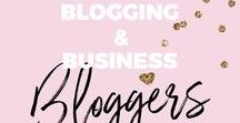 Blogging & Business Bloggers (Group Board) / Pin your post and lets share the love! This is a group board to share your blogging/ business/ marketing related posts.  ***Please only pin relevant posts that help other bloggers and entrepreneurs in this board *** To join this board, follow me (prettybloomdesigns) on pinterest and email hello@prettybloomdesigns.com with your Pinterest url and the board you would like to contribute to. Enjoy! xo