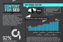 Search engine optimization / Search engine optimization, seo, seo tips, seo tips and tricks