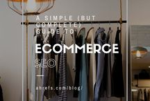 Ecommerce Marketing / Ecommerce, Ecommerce marketing, ecommerce start up, Ecommerce trends, Ecommerce tips,Ecommerce marketing strategy, Ecommerce marketing ideas, Ecommerce marketing plan, Ecommerce ui, Ecommerce design, Ecommerce web design, Ecommerce online business, Ecommerce seo