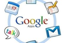 Google Tools / Use google for business. Google tools, google tips, google advertising, google adwords