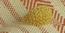 Gioielli su Artimondo / Le nostre creazioni in oro e argento, di varie linee, presenti su Artimondo, l'e-shop dell'Artigiano in Fiera!