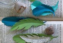 Crafts / by June Saner Rueger