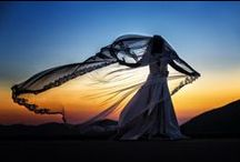 Creative Wedding Interests / Creative Wedding & Portrait Interests (Awesome Ideas) / by Photographic Dreams