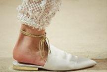 Fashion / by Carol Farrow