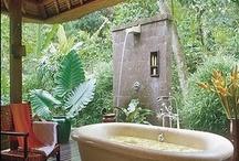 Keyif / Hygiene, banyo
