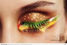 "Here""s look'n at you ... / by Eleanor Rawinia Tuhi"