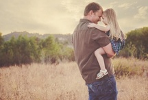 Photography- children and families / by Jessica Hekman