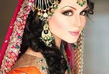 Bollywood ... / Indian ... / by Eleanor Rawinia Tuhi