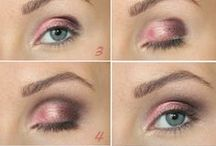 Beauty - Tips & Tricks