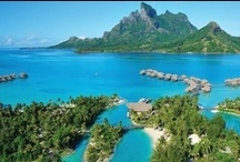 Hotels in Australia and the South Pacific / Check out the luxury hotel guides available from Hotels Emporium for Australia and the South Pacific and be inspired to stay there.