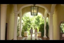Hotel Videos / Check out the luxury hotel videos available from Hotels Emporium and be inspired to stay there.