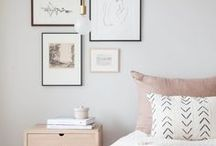 ::bedroom::