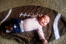 Baby Schaaf <3 / by Sara Schaaf