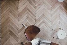 ::floors::