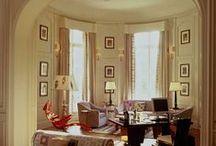 Beautiful Interiors - Alberto Pinto / by Carol Farrow