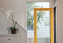 ::doors::