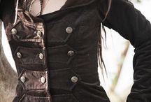 A_Wardrobe