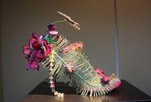 Shoe-Tastic / by Jill Stephens
