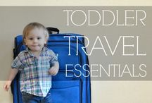 TRAVEL STYLE & TIPS / Travelling with or without babies, toddlers and kids. Great tips, places to stay, days out, hotels, B&B, camping and what to pack! Travel guides, advice and tricks to help with long journeys. Are we there yet?
