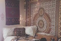 Room ideassss