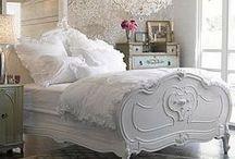 La stanza delle principesse