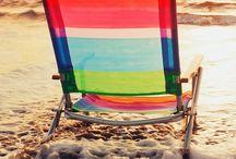 Vakantiegevoel