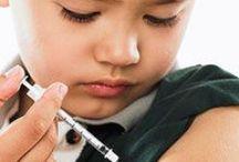 Diabetes / Resources for juvenile diabetes