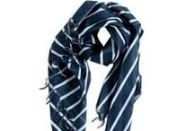 SCARVES COLLECTION / www.modalist.com