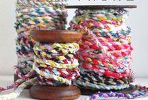✿ Knit & Crochet Inspirations ✿ / #crochet #crochetpatterns #handmade