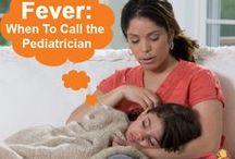 Medical Info for Parents / Easier to understand medical information