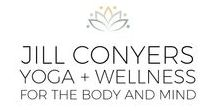 Jill Conyers | Yoga + Wellness for the Body and Mind / Jill Conyers | Fitness, Health & Happiness is a vision of active living and empowering others to achieve their healthiest and happiest selves. Yoga | Fitness | Wellness | Workouts | Self Love | Self Care | Gluten Free | Vegetarian | Girl Boss | Quotes | Inspiration | Healthy