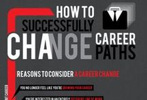 Career Advice / Certified Career Coach Hallie Crawford offers solid career advice, job search tips and more through her blog - visit it now!  http://www.halliecrawford.com/career-blog/